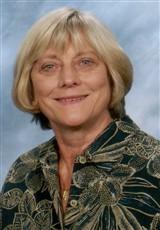 Patricia Ravella