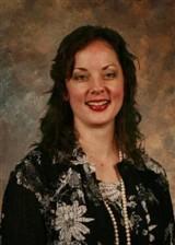 Stephanie Ireland