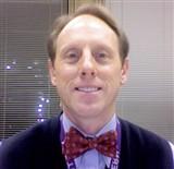 Thomas Karolewski