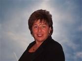Antoinette Magliano