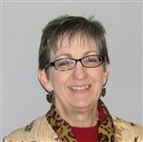 Donna Odom