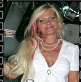 Tamela Jaeger