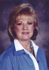 Diane Hamulak
