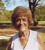Diana Mariano