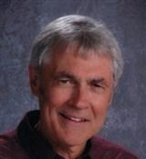 Jim Eisenreich