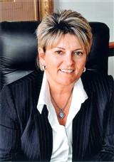 Kelly Terrien