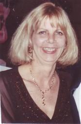 Eileen Palumbo
