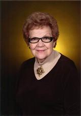 Mae Laatsch