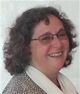 Cathy Cartwright