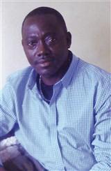 Fredrick Kakeeto