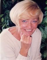 Brenda Leafstedt