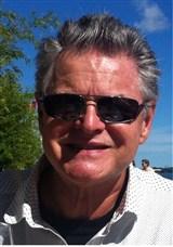 Pierre Mantha