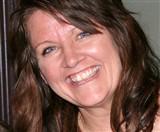 Tracy Reifferscheid