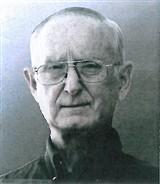 Timothy Eisenmann