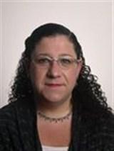 María del Carmen Ordóñez López