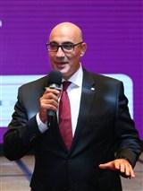 Johny Zakhem
