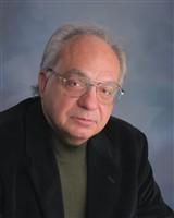 Stephen Malak