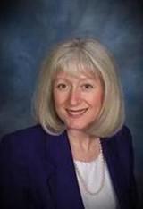 Barbara Zimmerly
