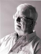 John Vossen