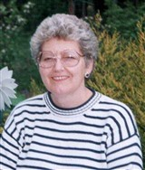 Barbara Carlton