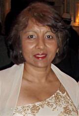 Reezena Malaska