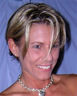 Tamara Wamsley