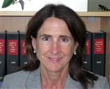 Anne Gaffney
