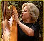 Gail Barber