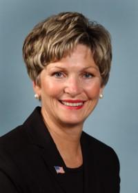 Kathleen Gallo
