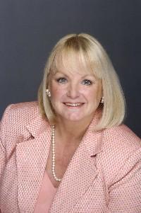 Gail Madison