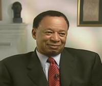 Charles Floyd Johnson
