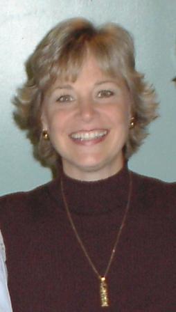 Marlene E. Abbott