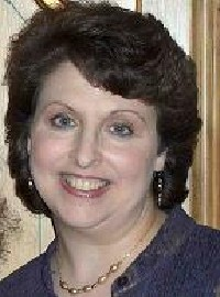 Annette Tarpley