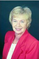 Janet Johnson