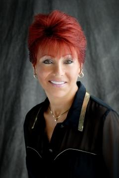 Monique Zorn