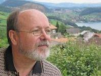 Edward Maeder