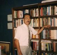 Edwin Sasaki