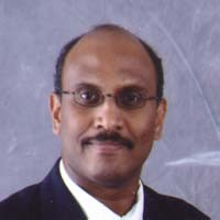 Atif Ali Ahmed