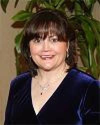 Charlene M. Malsom