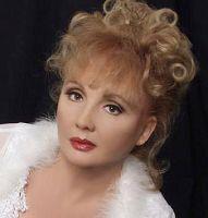 Olga Marchenko-Vienna