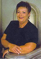 Beth Thompson
