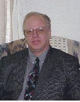Gary Finney