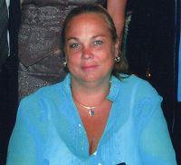 Jill Farrow