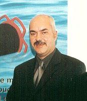 John  Fiotakis