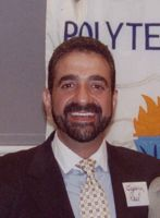 Raul Tapiero
