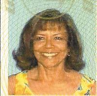 Alice Quiocho